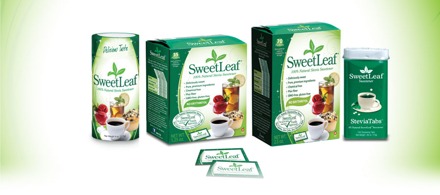 Looking for a Safe Sugar Substitute Like Stevia?  Be Careful What You May Find. (6/6)