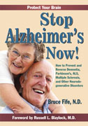 Stop-Alzheimers-Now-180