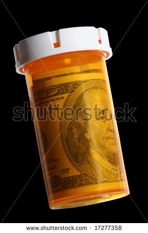stock-photo-pill-bottle-stuffed-with-money-dollar-bill-isolated-on-black-background-17277358