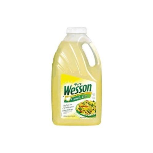 wesson-canola-oil