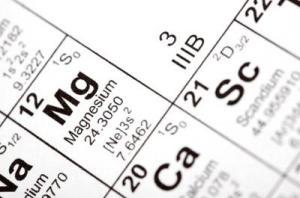 119679-400x265-Magnesium