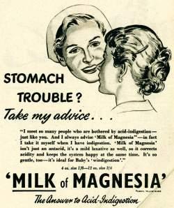 milkofmag