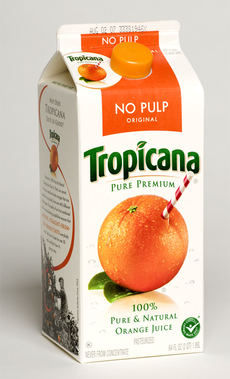 Tropicana_ORange_Juice.gif