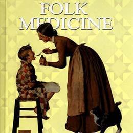 FolkMedicine