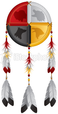 stock-illustration-19394813-native-american-medicine-wheel