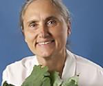 Dr Wallis