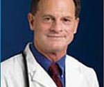 Dr. Mark Starr