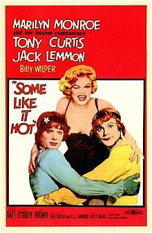 """Some like it Hot"" A Hot Pepper that is (1/6)"