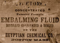 embalming_fluid