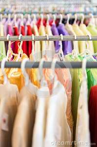 rows-new-colorful-clothing