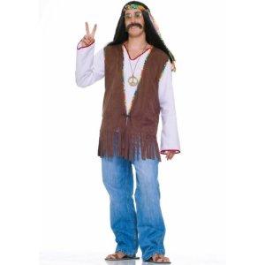 hippie-clothes-for-men-3