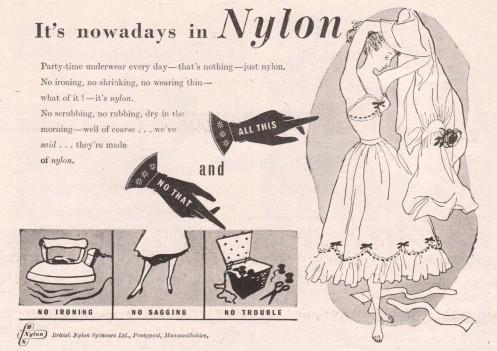 nylon-1950myhome
