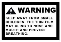 suffocation_warning_Label_400