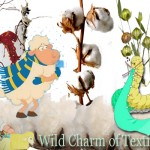 textils-textiles-algodon-lino-seda-lana-wild-charm-telas-fabric-cloth1-150x150