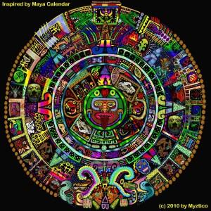 myztico-campo-mayan-calendar