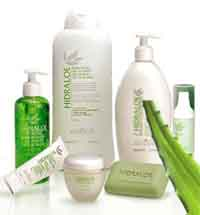 aloevera-products