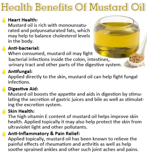Health-Benefits-Of-Mustard-Oil