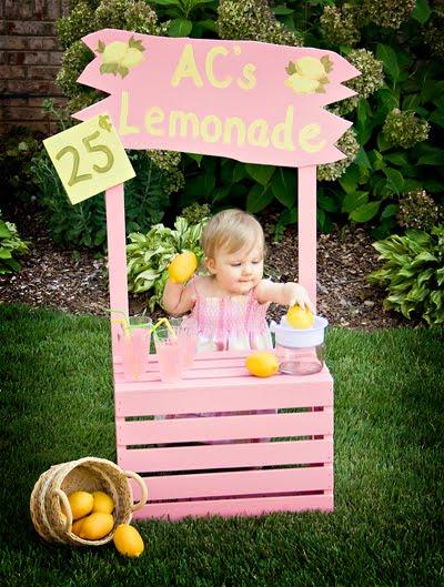 lemonade-stand-4