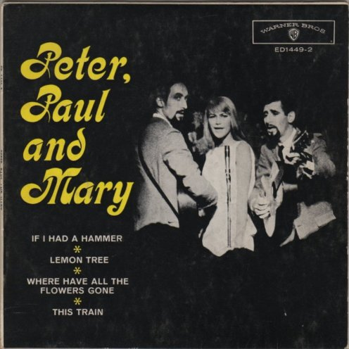 peter-paul-and-mary-if-i-had-a-hammer-warner-bros-3