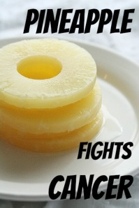 Pineapple-fights-cancer-by-flickr-Isabelle-@-Crumb1