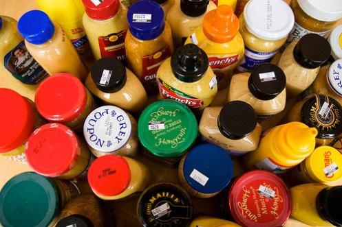 20091007-mustard1
