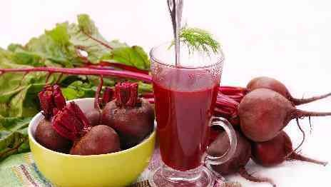 Health-Benefits-of-Beet-Juice-Fresh-Red-Beet-Root-Juice-464x262
