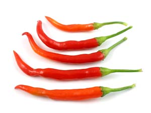 cayenne_pepper_1_photo