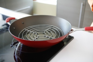 steamy-kitchen-wok-06621