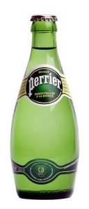 bottle water 1