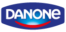 company-logo-danone