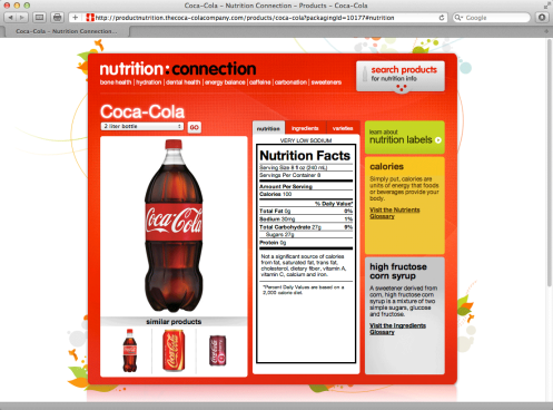 Coca-Cola-2-liter-From-Website