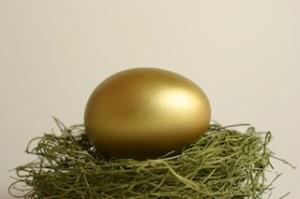 egg22