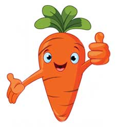 happy_carrot