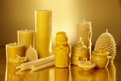 beeswax-candles_jpg_cf