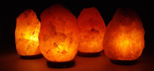 himalayan-rock-salt-lamp2_jpg_cf