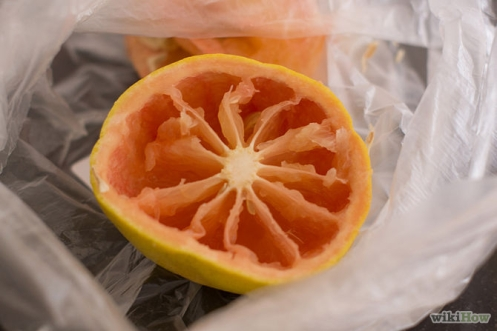 670px-Segment-a-Grapefruit-Step-13