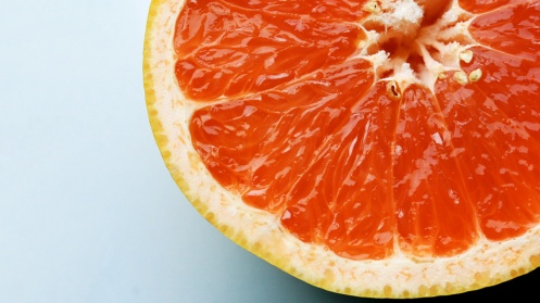 food-focus-grapefruit