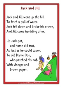 xJack_and_Jill_printable_nursery_rhymes.gif.pagespeed.ic.82ePUjlbNr