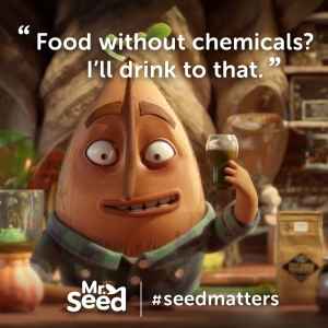 Mr-Seed-2-copy