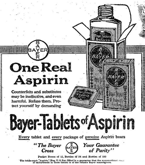 800px-bayer_aspirin_ad_nyt_february_19_1917