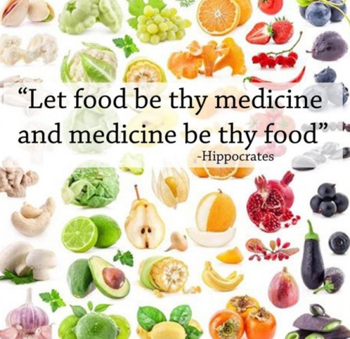 Food-be-thy-Medicine-645x626