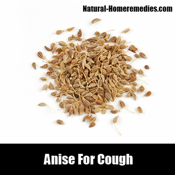 Anise_cough